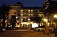 Nana Buri Hotel Image