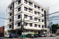 Maya Residence Inn Image