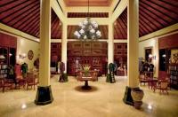 Dalem Agung Palagan 99 Hotel Image