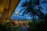 Istana Nelayan Hotel Image