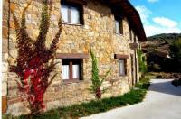 Casa Rural Antaño Image
