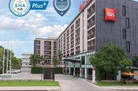 Ibis Hua Hin Hotel Image