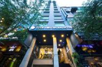 Shangri La saigon hotel Image