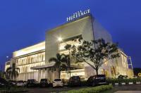 Java Heritage Hotel Image