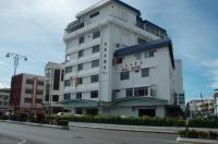 Miri Hotel Image