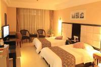 Qinhuangdao Hailong Hotel Image