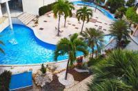Hotel Recanto Wirapuru Image