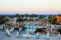 Stella Makadi Beach Resort & Spa Image