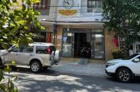 Nhu Y Hotel Image