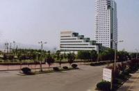 Yichang Three Gorges Xiba Hotel Image