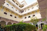 Hotel Saba Haveli Image
