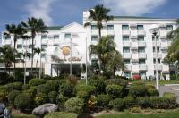 East Asia Royale Hotel Image