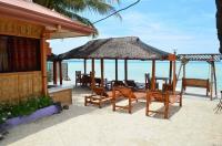 Althea White Beach Resort And Restaurant Image