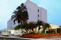 JVA Fenix Hotel Image