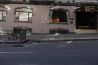 Layne Hotel Image