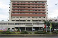 Eastern Hotel Image