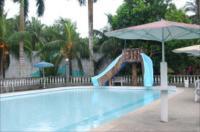 Tierra De Oro Resort-Hotel Image