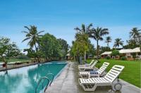 Hotel Shree Vilas Image
