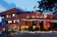 Fortune Resort Grace Image