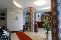 Khanh Hoa Hotel Image