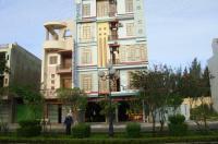 Anh Tuan Hotel Image
