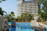 Haishang Bay Resort Image