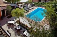 Hotel La Palomba Image