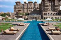 Fairmont Jaipur Hotel Image
