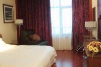 Changzhou Kaina Apartment Hotel Image
