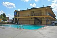 Motel 6 Oshkosh Image