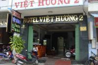 Viet Huong Hotel Image