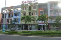 Sinh Hien Hotel Image