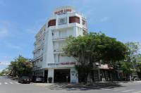 Thanh Long Hotel Image