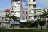 Hoang Vy Hotel Image