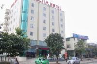 Media Hotel Image