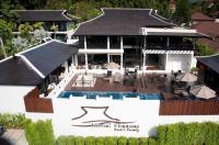 Numsai Khaosuay Resort Image