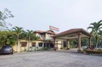 D'jawi Bella Hotel Image