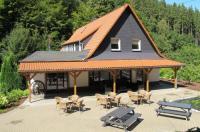 Villa Westerwald I Image