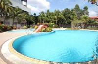 Putra Regency Hotel Image