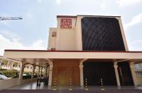 Subic Coco Hotel Image