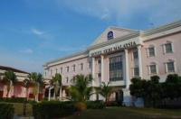 Hotel Seri Malaysia Kulim Image