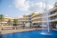 Labh Garh Palace Resort Image