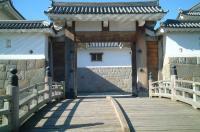 Shizuoka Kita Washington Hotel Plaza Image