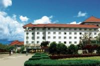Ma'anshan Nanhu Hotel Image