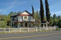 All Seasons Groveland Inn Image