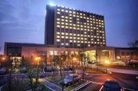 Ningbo Hengyuan Hotel Image