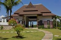 Leelawadee Garden Resort Image