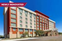 Drury Inn & Suites Kansas City Independence Image
