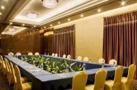 Xiamen Sansiro Hotel Image