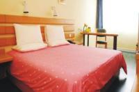 Home Inn - Foshan Baihua Plaza Image